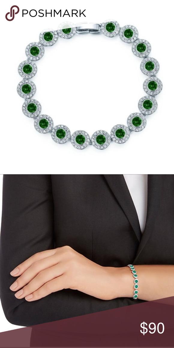 Swarovski Angelic Bracelet Price Drop Swarovski Jewelry Bracelets Swarovski Bracelets