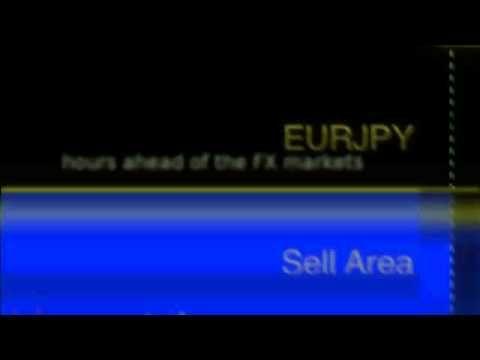 Trader forex gain 100pip