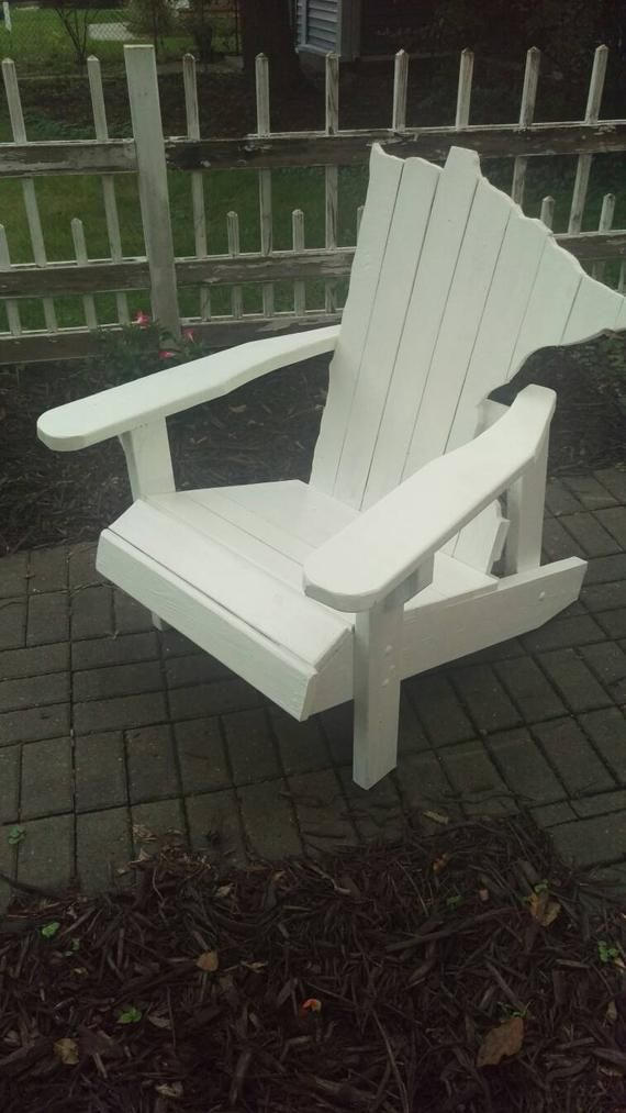 Admirable Minnesota Adirondack Chair In 2019 Products Outdoor Interior Design Ideas Jittwwsoteloinfo