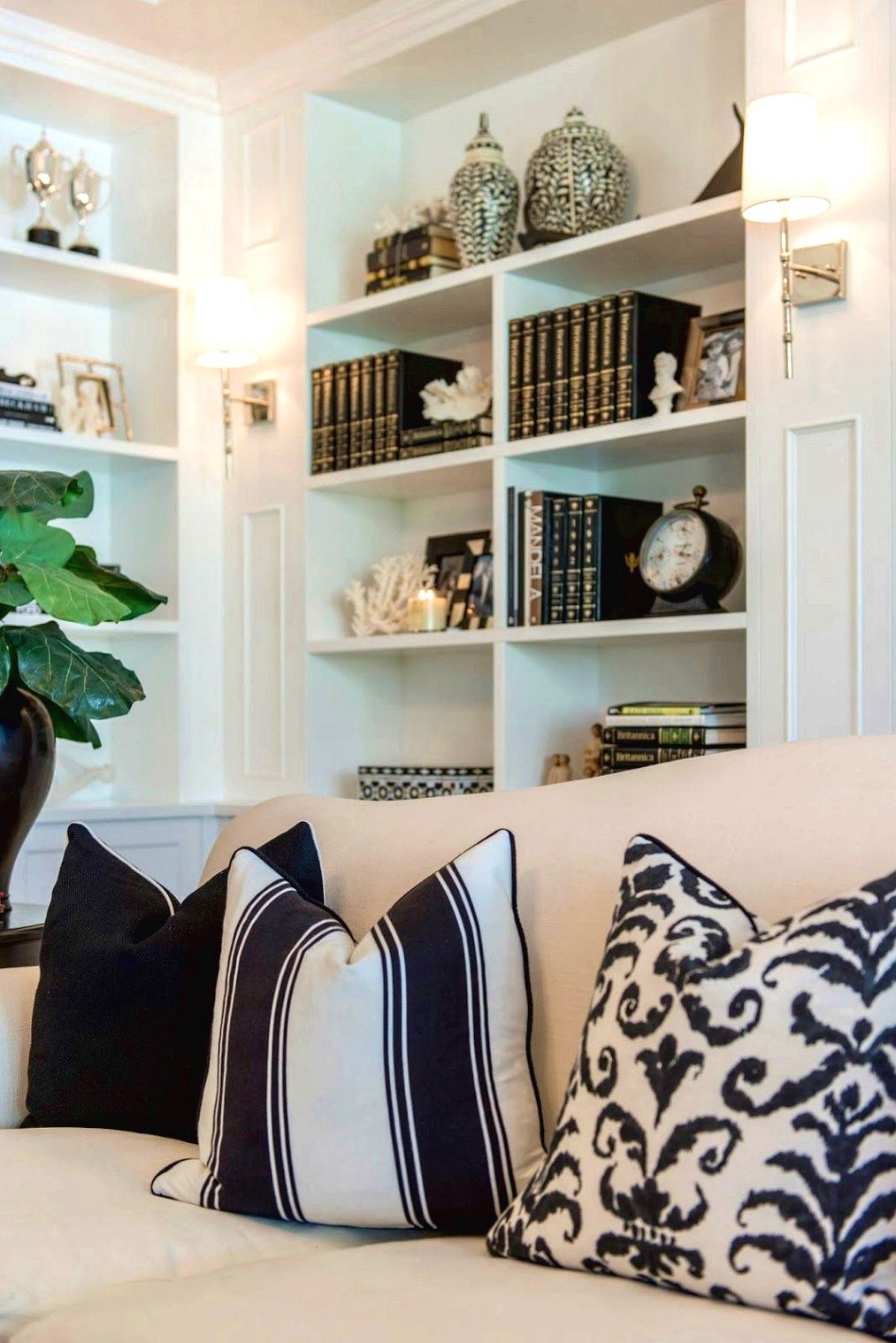 Decorate A Room Online: Living Room Decor Tips; You Can Find Cheaper Things To