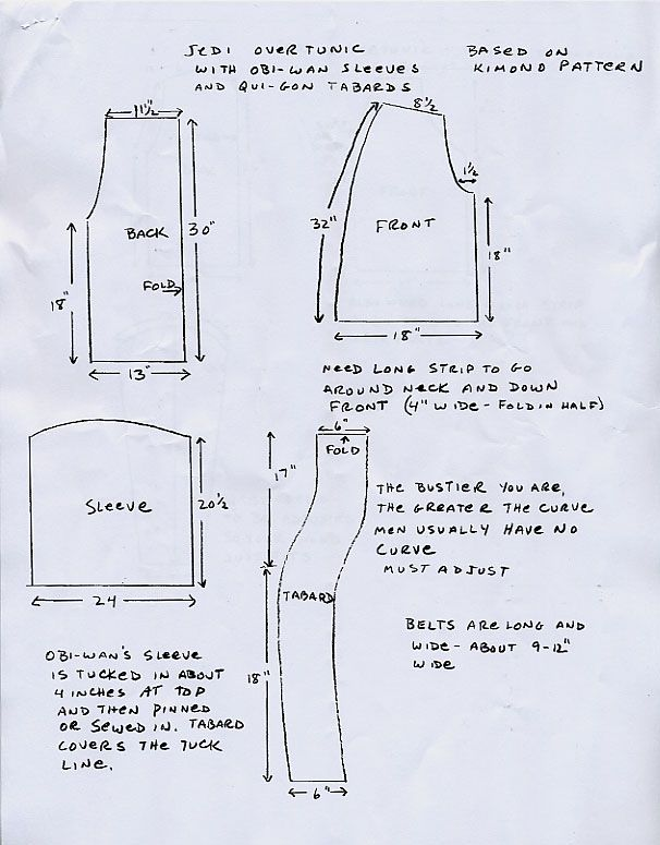 the costume making guide pdf