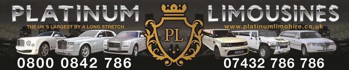 Wedding Car Hire Huddersfield Platinum Limousine And Wedding Car Hire Wedding Car Wedding Car Hire Limo