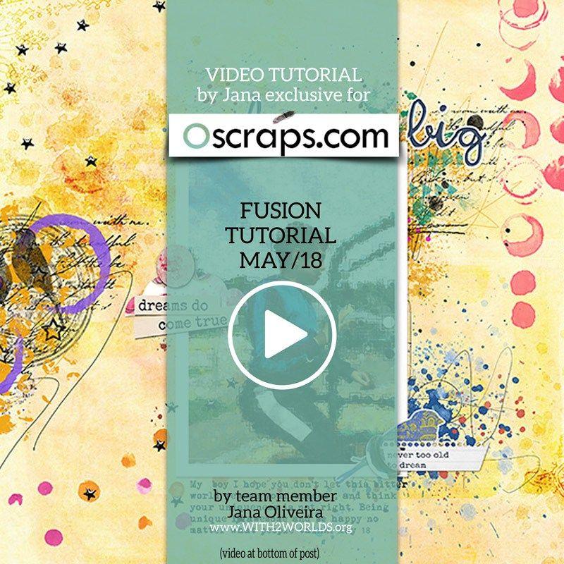 Florabella photoshop video tutorials on vimeo.