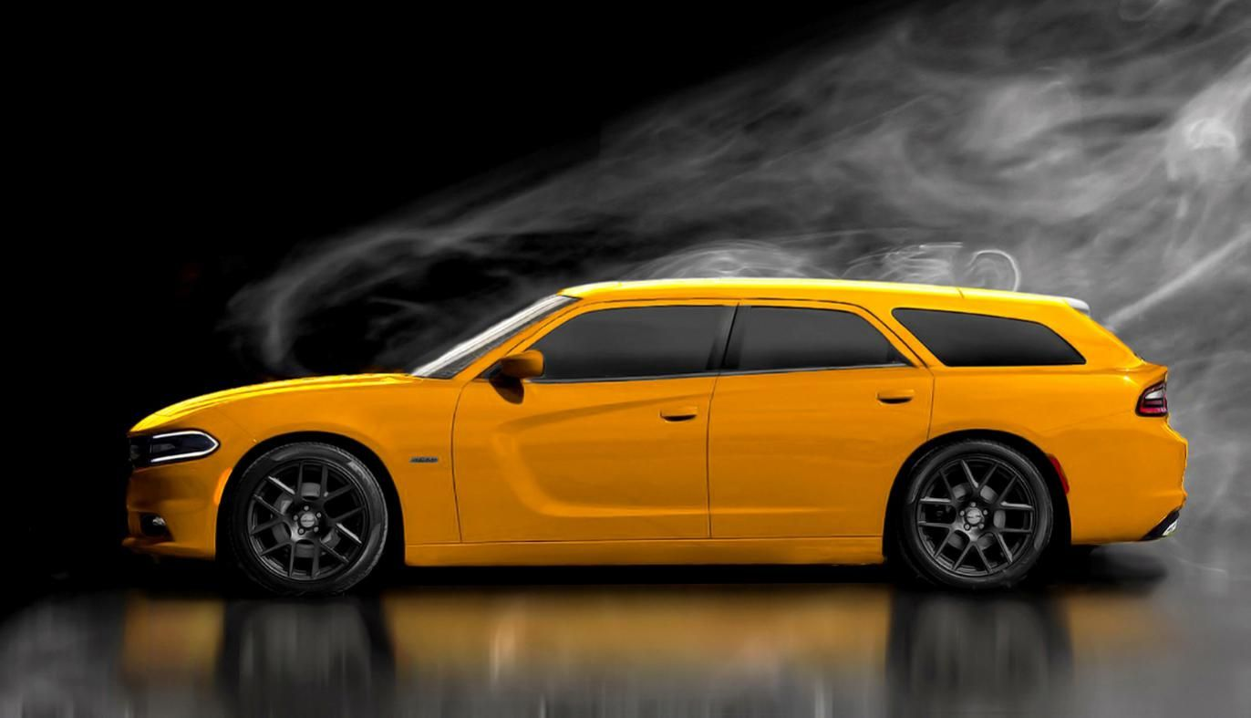 hellcat wagon Google Search Dodge magnum, Dodge muscle
