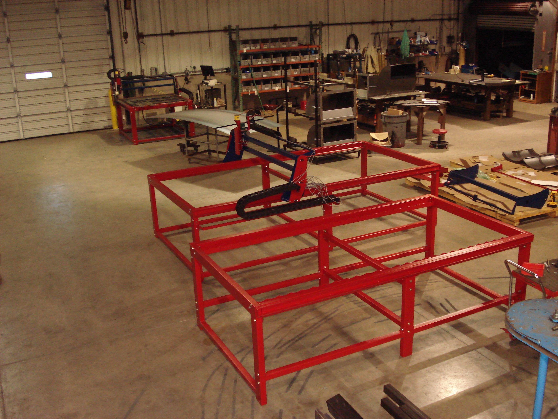 Cnc Plasma Tables Cnc Router Tables Cnc Torch Tables Cnc Water Jet Tables Cnc Austin Tx Cnc Plasma Cnc Plasma Table Cnc Design