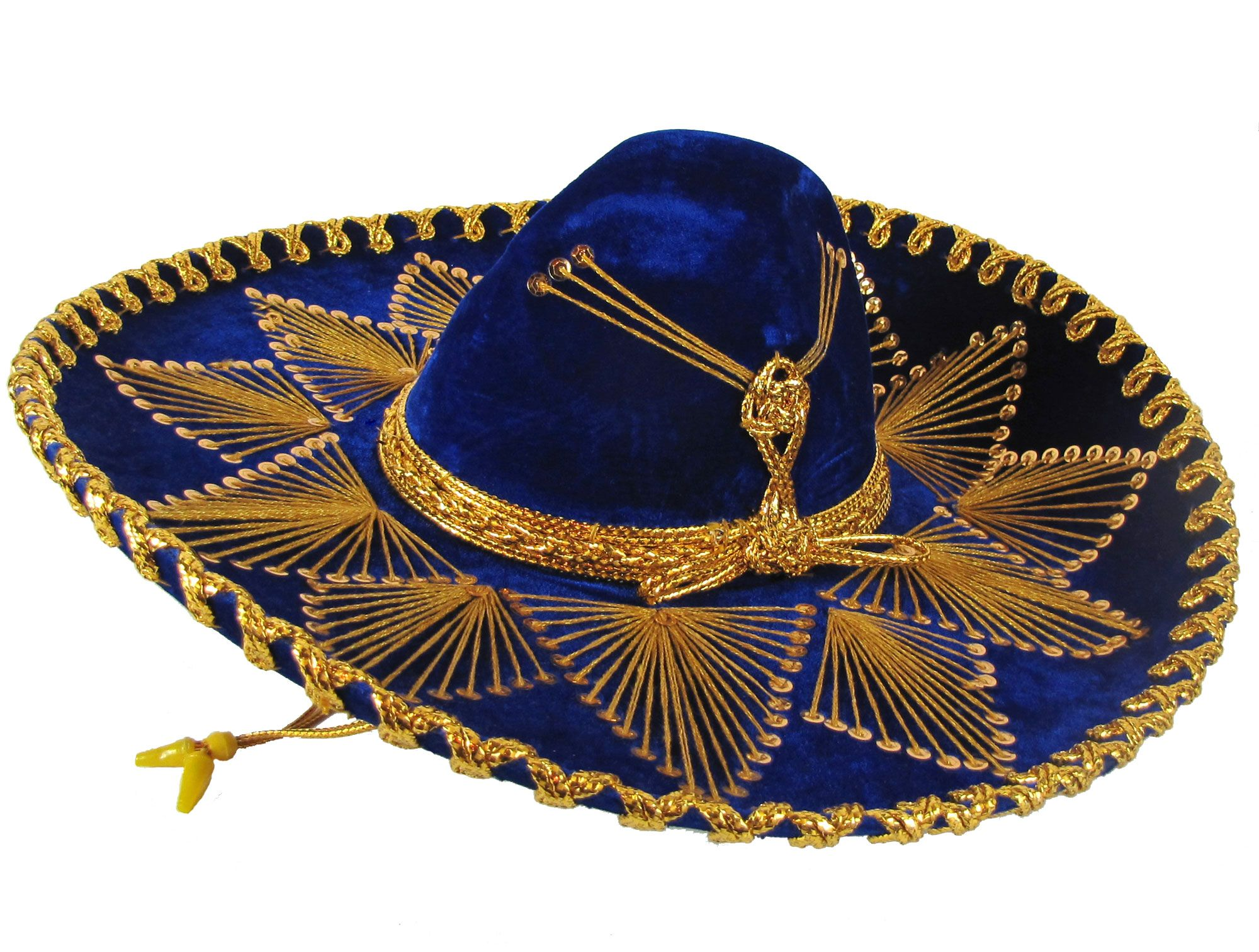 Sombreros coupons