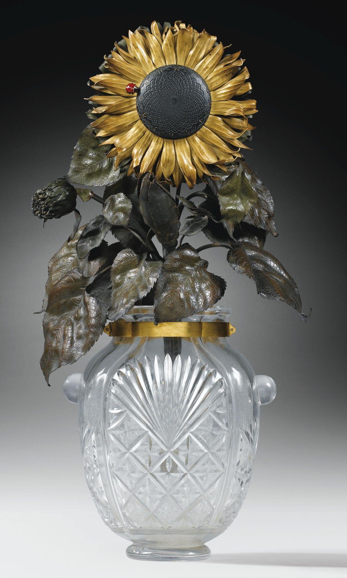 Dating baccarat crystal