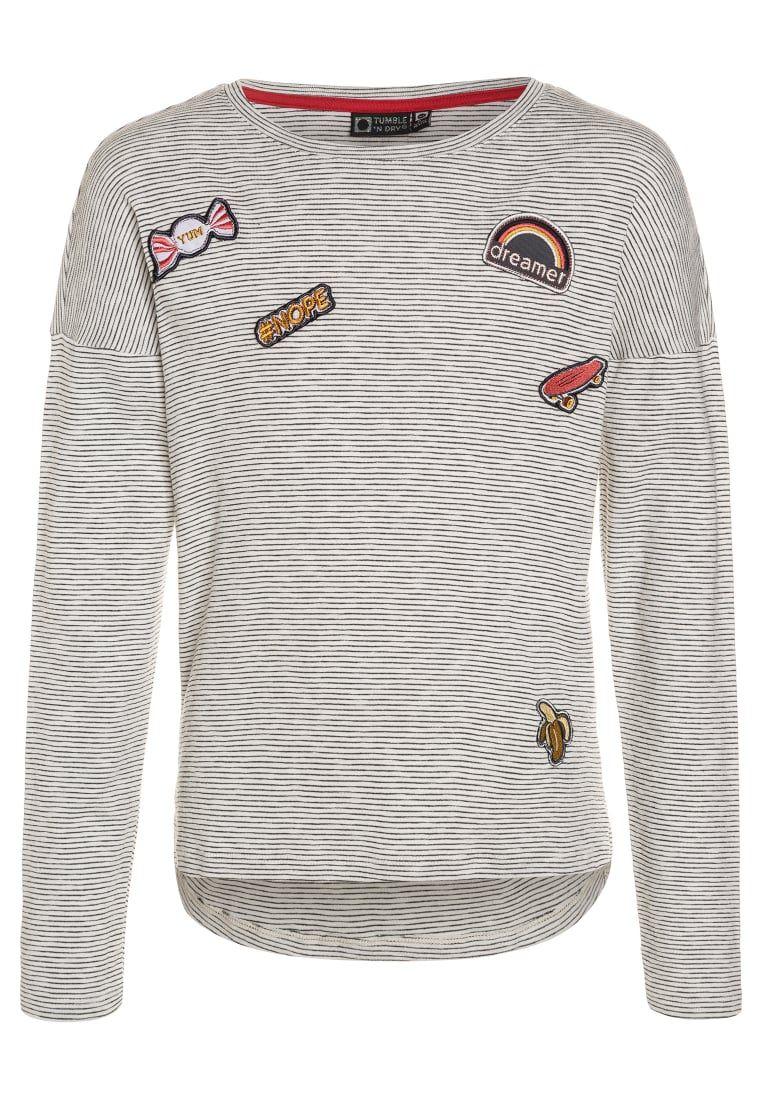 9e83c7e1bb8 ¡Consigue este tipo de camiseta manga larga de Tumble  n Dry ahora! Haz