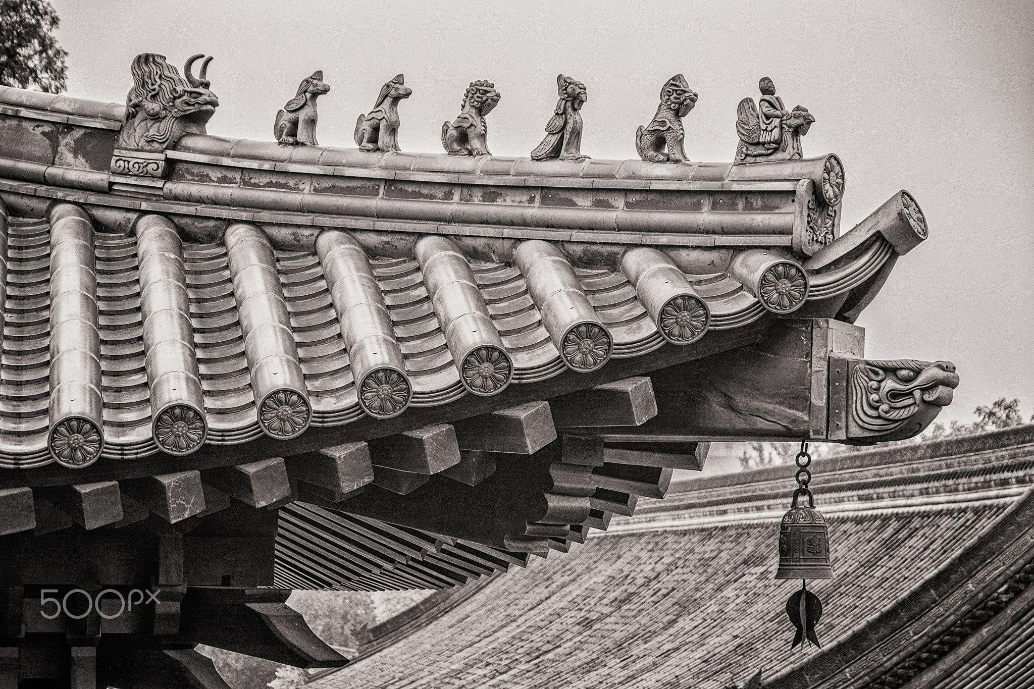 西安style_Xian 西安 - Xian 西安 | Chinese architecture, China art