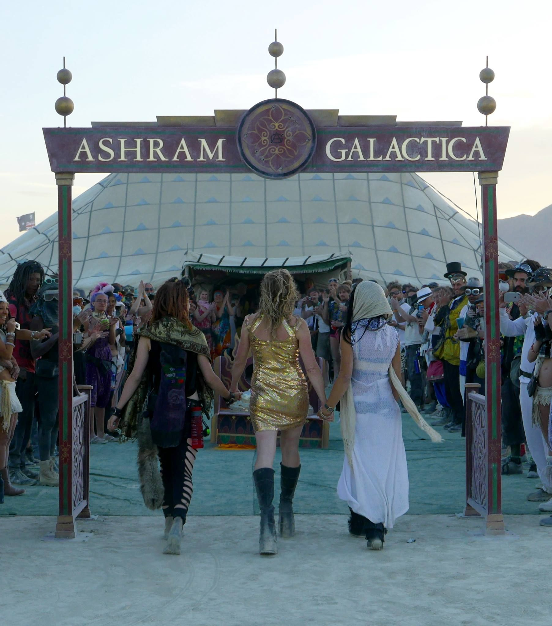 Pin by C W on Ashram Galactica\'s Celestial Slumber Party | Pinterest ...