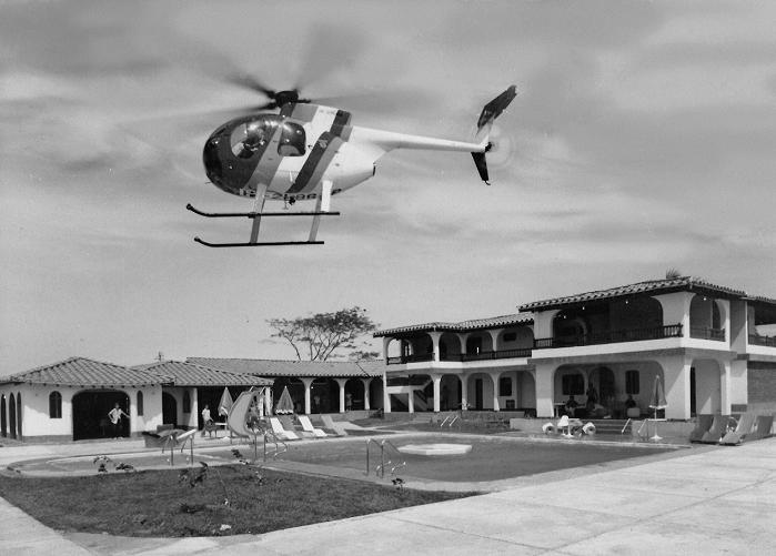 La Hacienda Nápoles Los Sueños Y Pesadillas De Mi Padre Casa De Pablo Escobar Haciendas Napoles