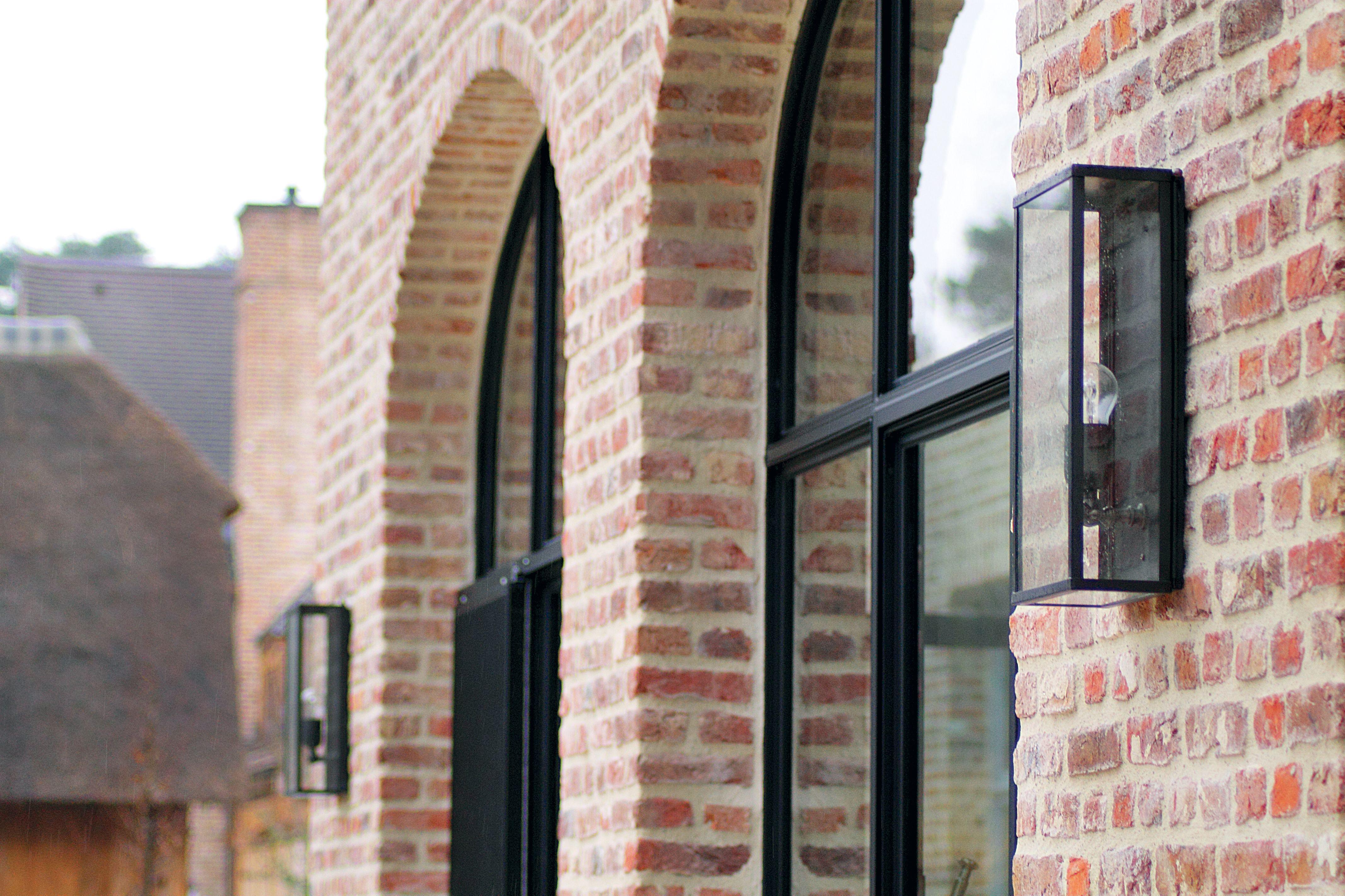Buitenverlichting woning google zoeken huis pinterest buitenverlichting zoeken en google - Buitenverlichting gevelhuis ...