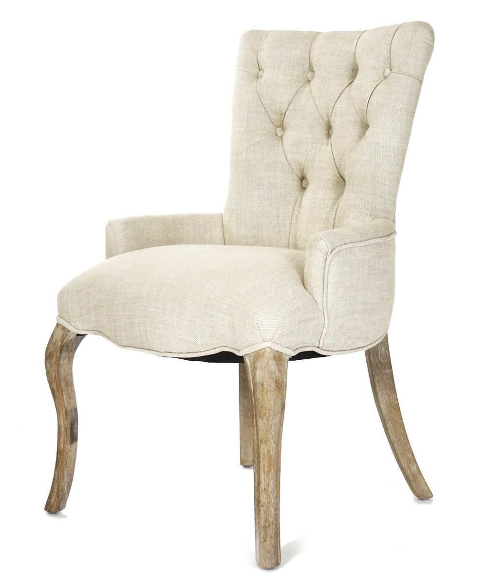 Baker Tufted Dining Chairs The Blue Puerto Vallarta White Bedroom Chair