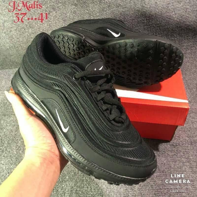super kvalitet fantastiskt pris kvalitet 650 บาท #buy #seller #shopping #รองเทา #รองเทาผาใบ #รองเทาผาใบcop ...