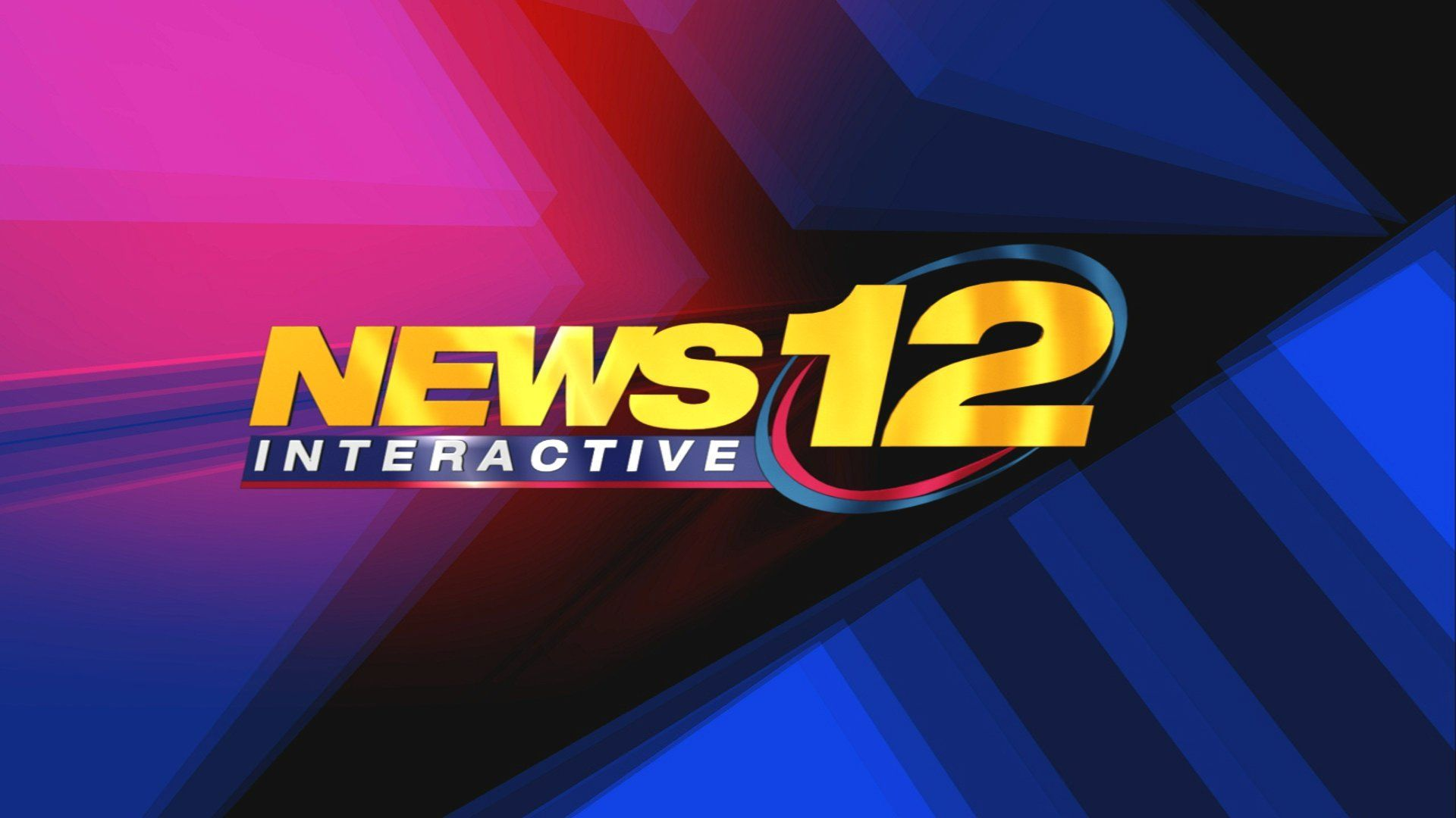 News 12 Brooklyn brooklyn news12 com/ News 12 Brooklyn Find all the