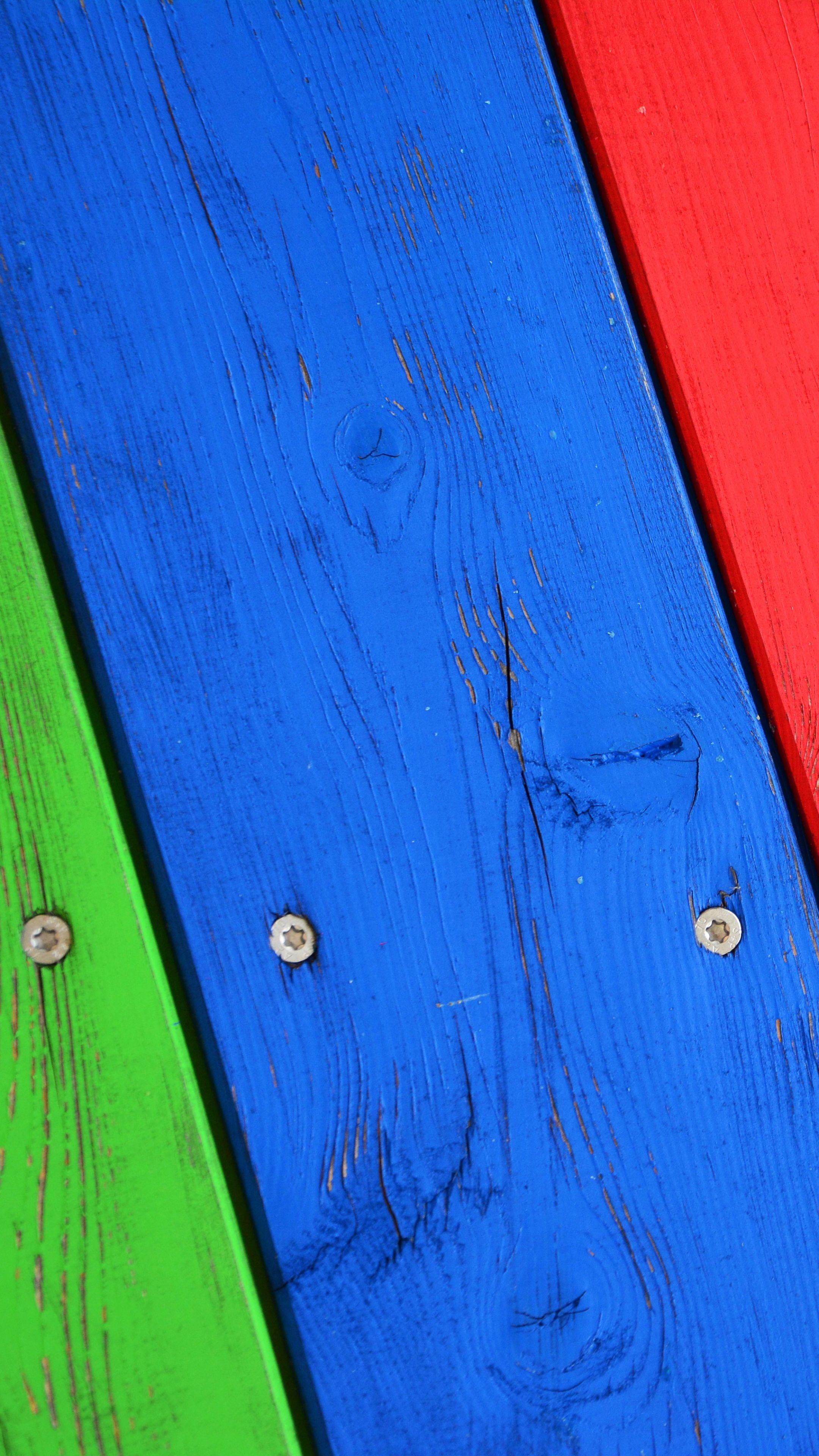 Download Wallpaper 2160x3840 Texture Wooden Board Bright 4k Sony Xperia Z5 Premium Dual Hd Background