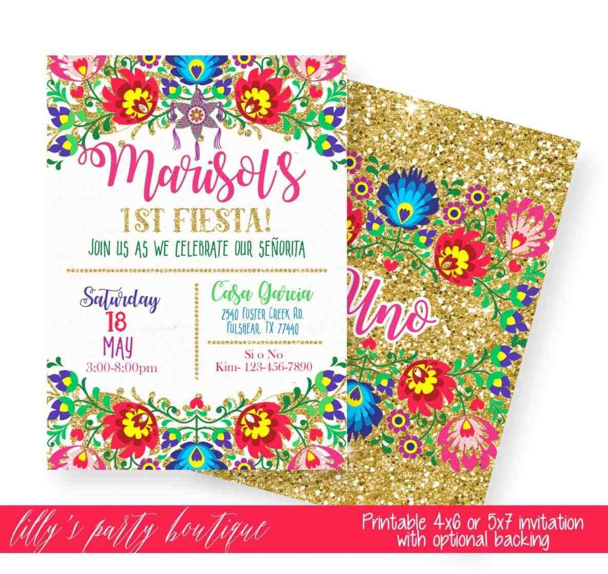 full size of colorsevite birthday invitation message together