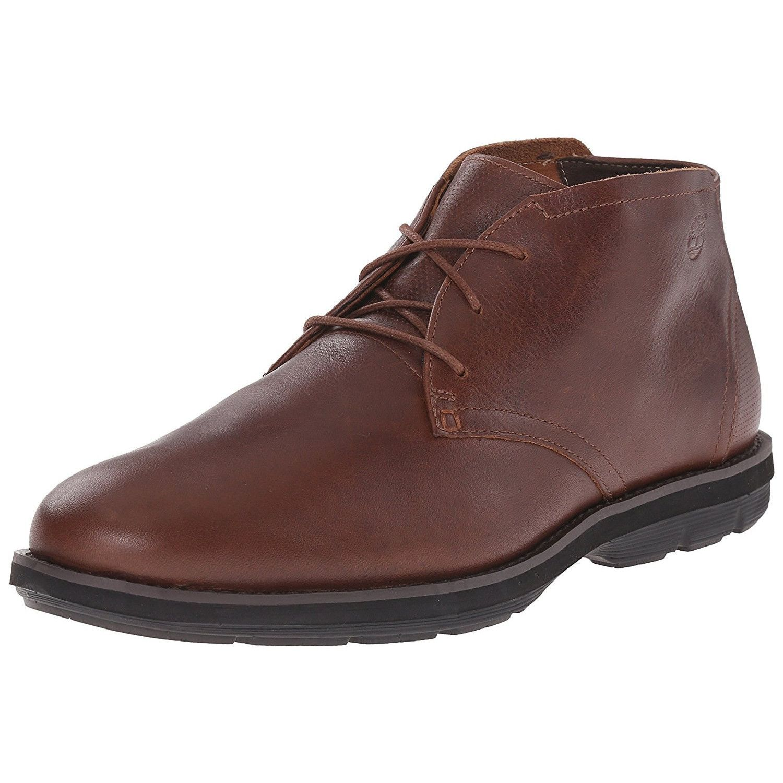 3c0deb1a427 Timberland Men's Kempton Plain-Toe Chukka Boot | Products ...