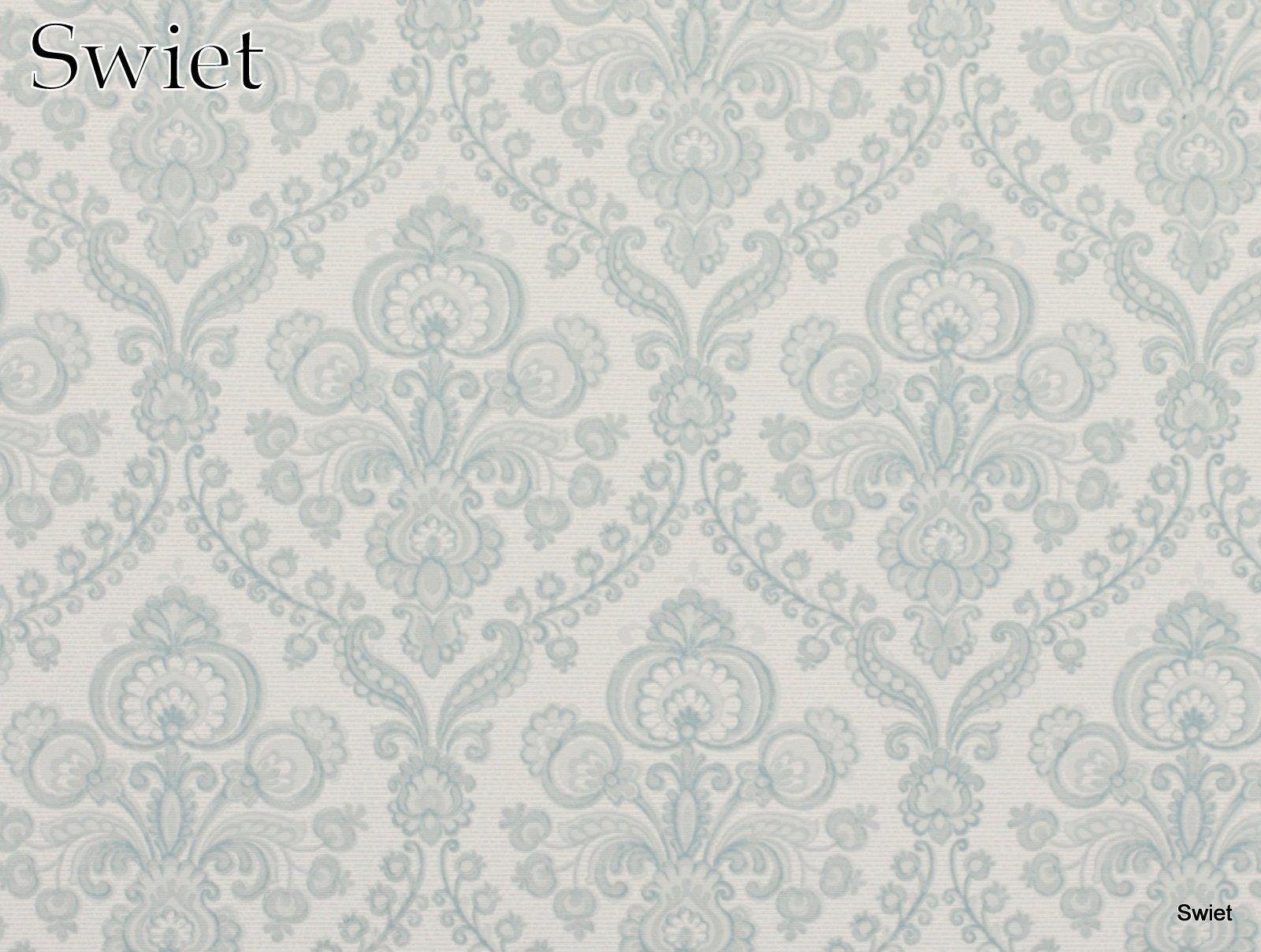 Barok romantisch behang  Swiet  Slaapkamer  Barok