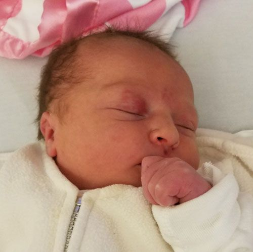 Getting Tubes Untied Best Decision Ever Testimonial 2046 With Images Tubal Reversal Tube Testimonials