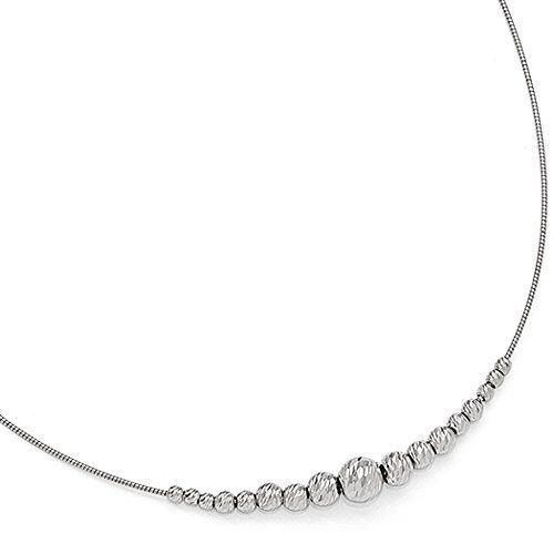 Necklace for Women | The Sterling Silver Com