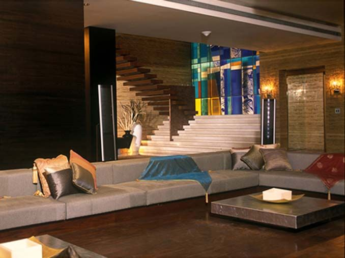 Explore Interior Designing Mumbai And More