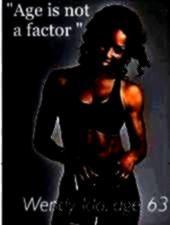 #tofitmotivation #bodybuilding #inspiration #motivation #ideaswhen #femaleyou #findbody #exercise #p...