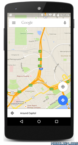 Maps navigation transit v9473requirements 43overview the maps navigation transit v9473requirements 43overview the google maps app for android phones and tablets makes navigating your world faster and gumiabroncs Choice Image