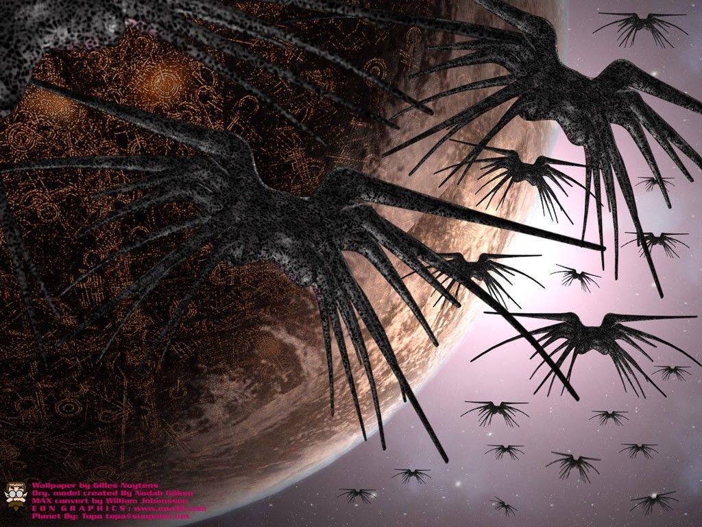 babylon-5-shadows.jpg (1024×768) | Babylon 5, Babylon, Scifi adventure
