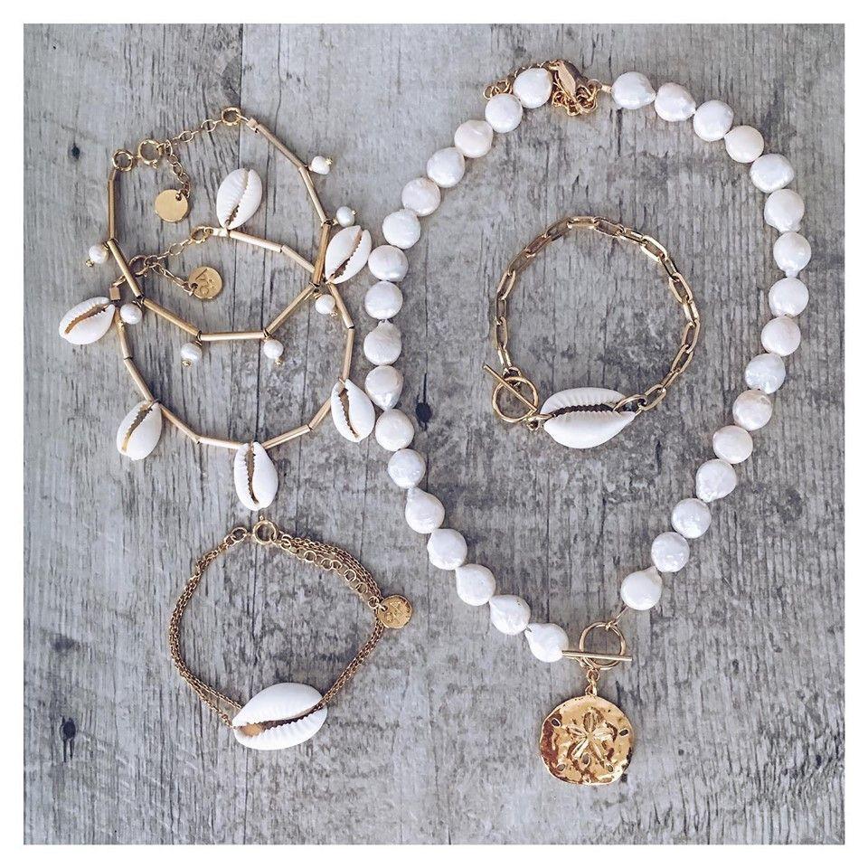 Femmes Bijoux Plaqué Argent Fashion Rose Bague Bracelet Boucle d/'oreille Collier Set Nice