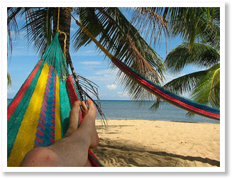 holiday in costa rica   hammock time holiday in costa rica   hammock time   travel   pinterest   costa      rh   pinterest
