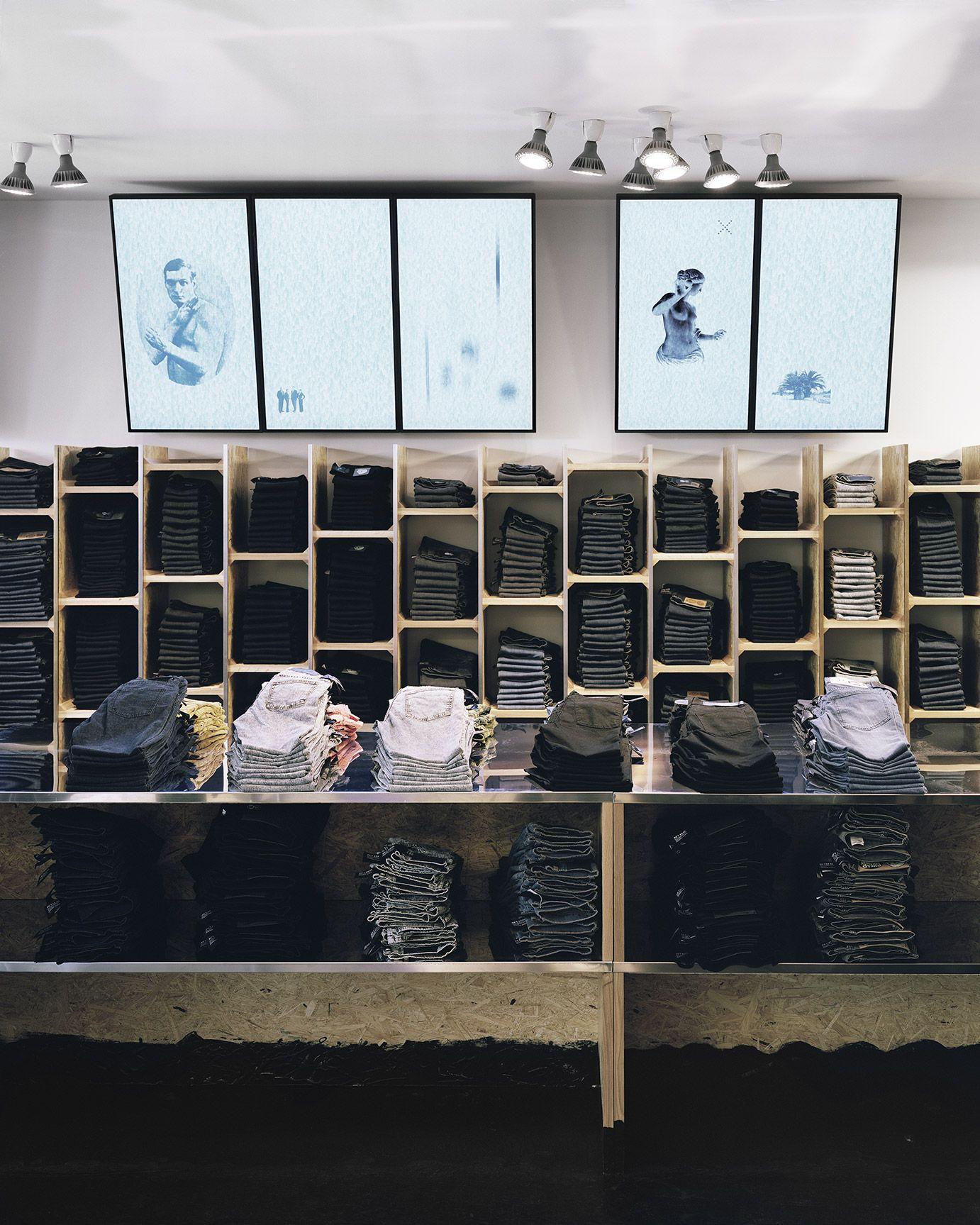 256 weekday worldwide pierre jorge gonzalez judith haase atelier architecture scenography