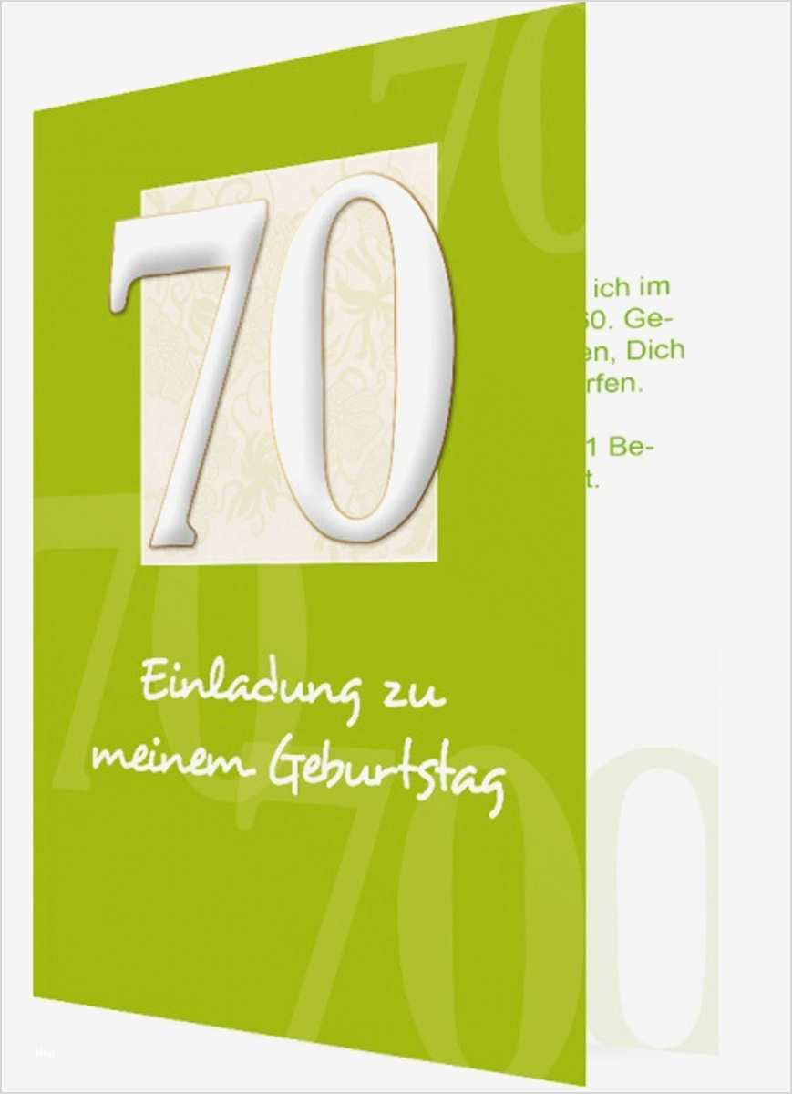 Einladungen 70 Geburtstag Vorlagen Kostenlos Einladung 70
