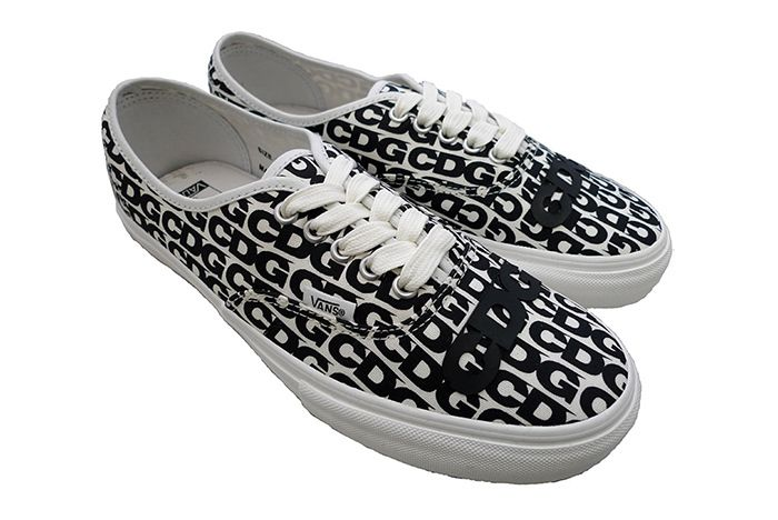 95f607f965622 Wake and Skate with FLY s New Nike SB Janoski Colab