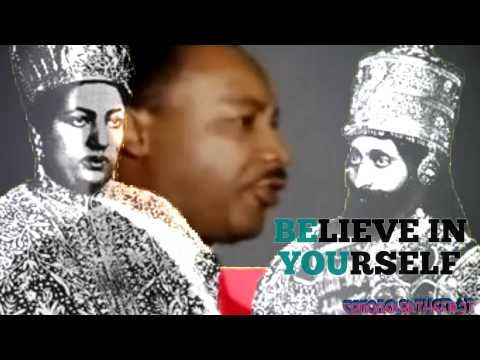 2013 Marvin gaye & Capleton ♫ Fire Hot It Up What's Going On REMIX ♫ - YouTube