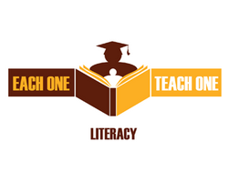great literacy- Educational #logodesign by Logo People | education ...