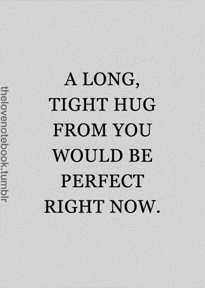 Best 50+ I Just Need A Hug Quotes