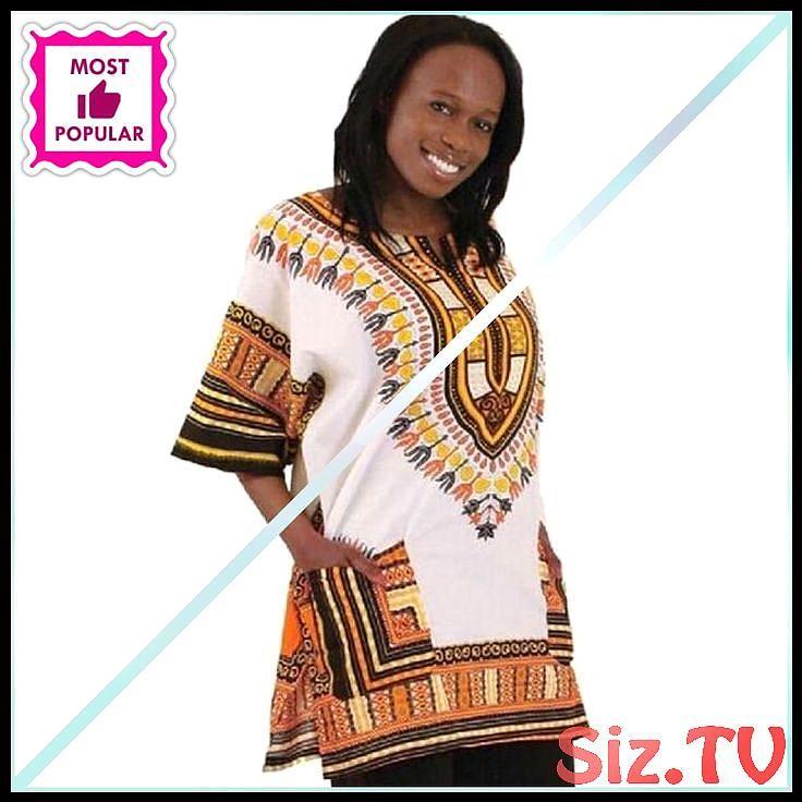 Übergrößen Frauen Kleidung Sommer Mode Frauen Bluse Beiläufige Lose Ethnische Art Afrikanischer Druck Dashiki Taschenbluse Tops - als Show / S-#Afrikanischer #als #Art #beiläufige #Bluse #Dashiki #Druck #Ethnische #Frauen #Kleidung #lose #Mode #show #Sommer #Taschenbluse #Tops #Übergrößen #afrikanischerdruck