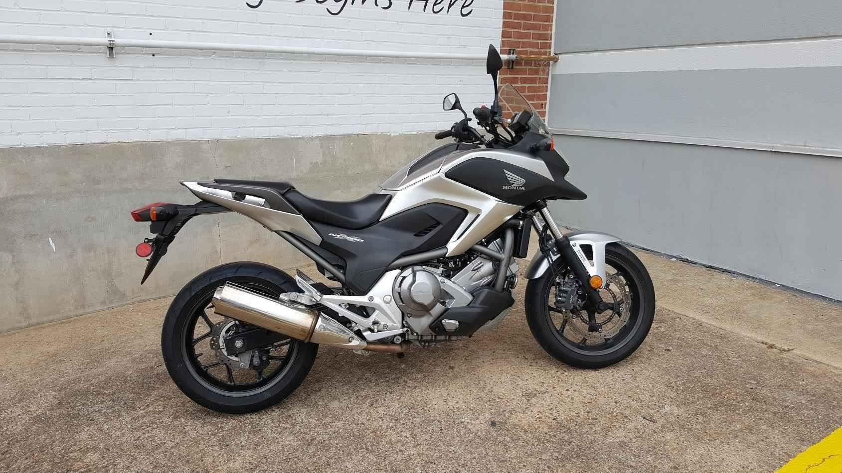 2013 honda nc 700x dct 2013 honda motorcycles for sale