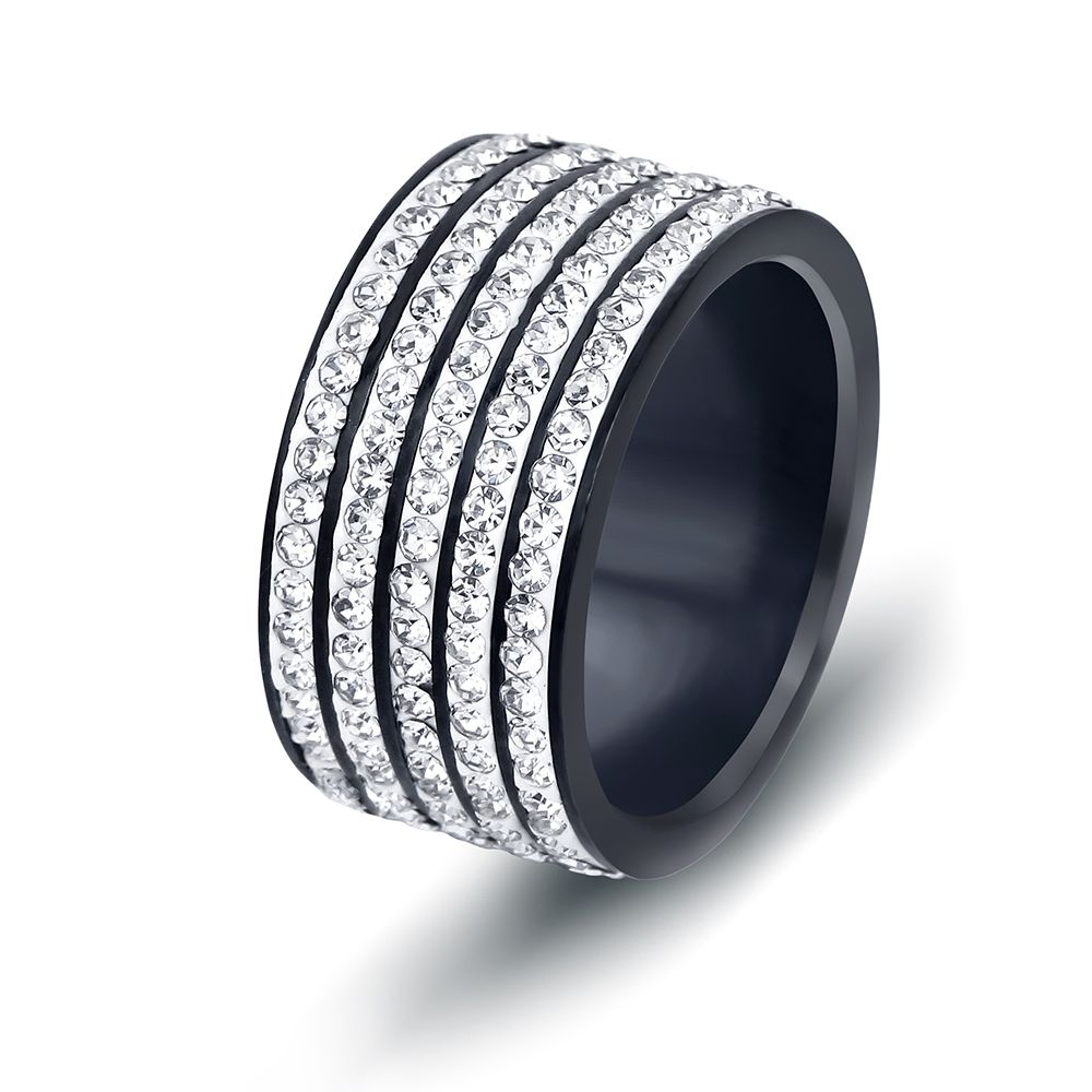 30++ Stainless steel jewelry for sale viral