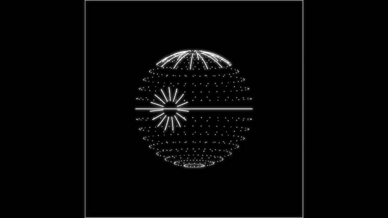 Blueprints Of The Death Star From Star Wars Episode Google - Death star blueprints