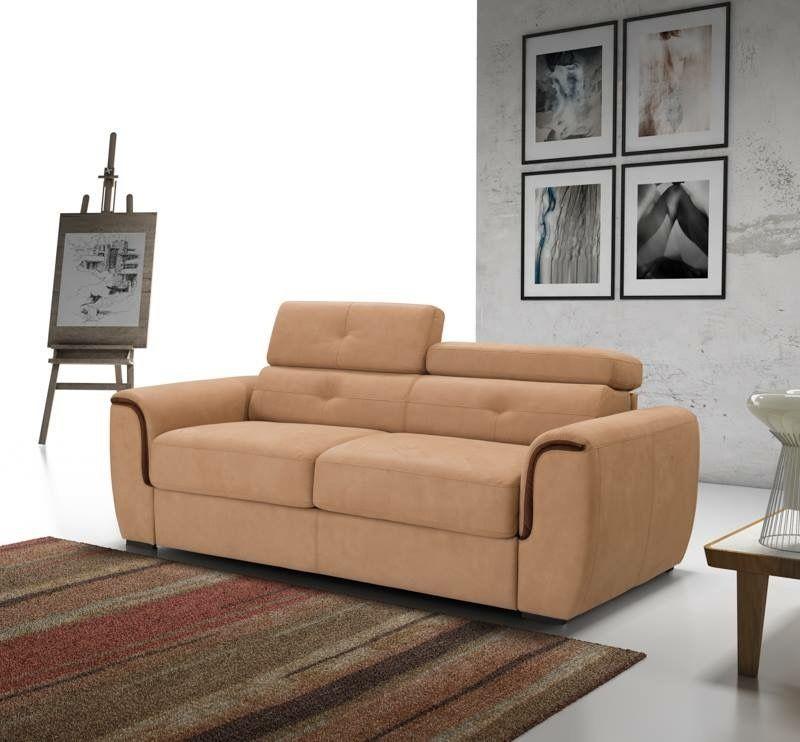 Pin di Goffredo Salotti su Sofa Bed Collection