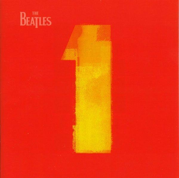 99 Best Designed Album Covers Famous Album Covers Beatles Album