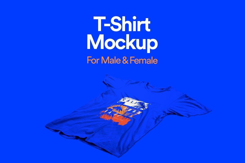 Download T Shirt Mockup Urban Edition Vol 1 By Genetic96 On Envato Elements Shirt Mockup Tshirt Mockup Mockup