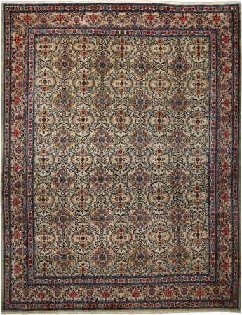 Moud Green Allover Garden Carpet Cs M982150393 X 305 Cm 13 1 X 10 1 Ft Carpetsanta Carpet Home Decor Decor