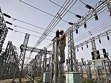 No Power for Malls After 10 PM: Delhi Lieutenant Governor