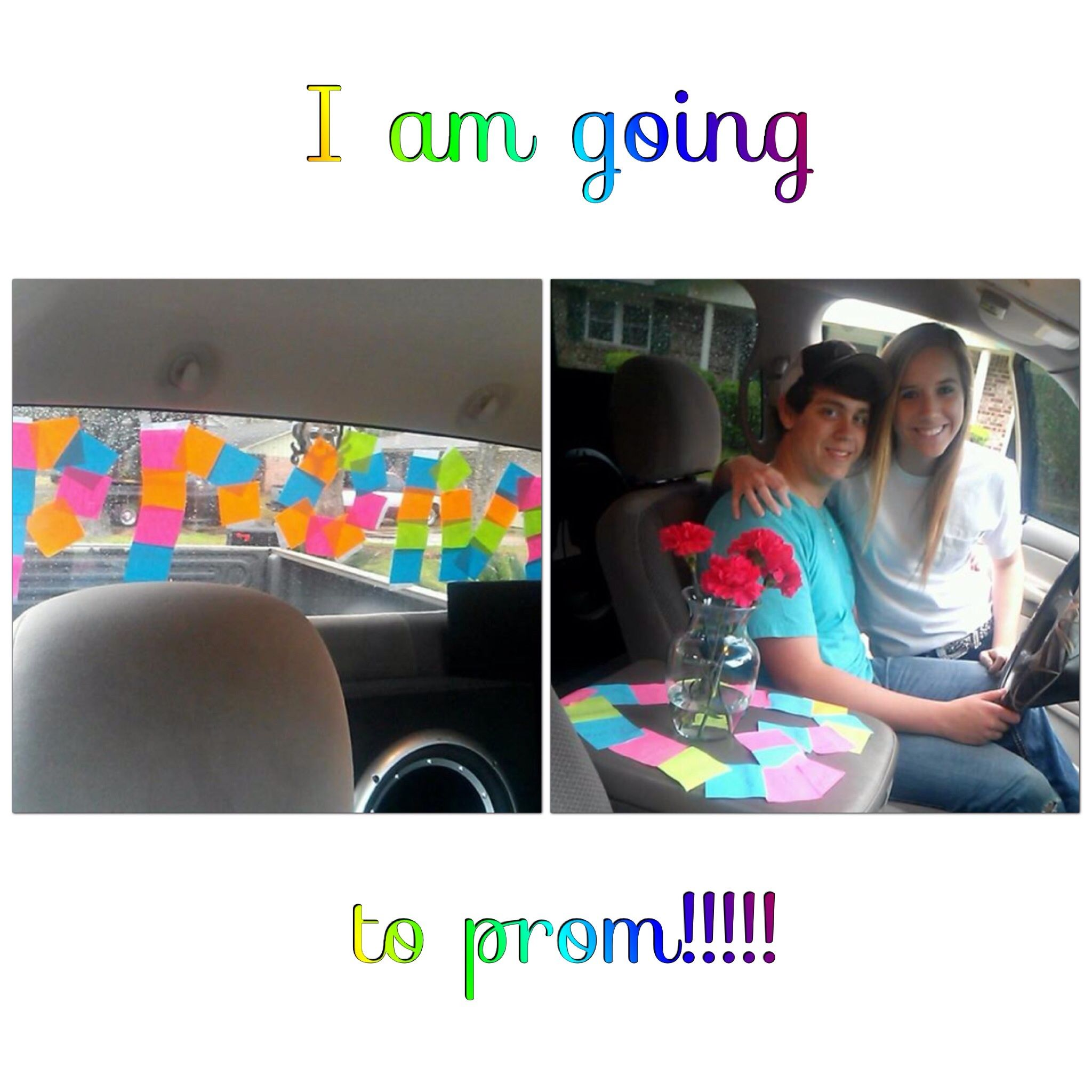 #promposal #prom