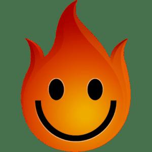 Resultado de imagen de Hola VPN Proxy Plus