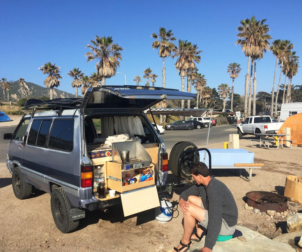 百度安全验证 | Beach camping, Camping colorado, Luxury camping