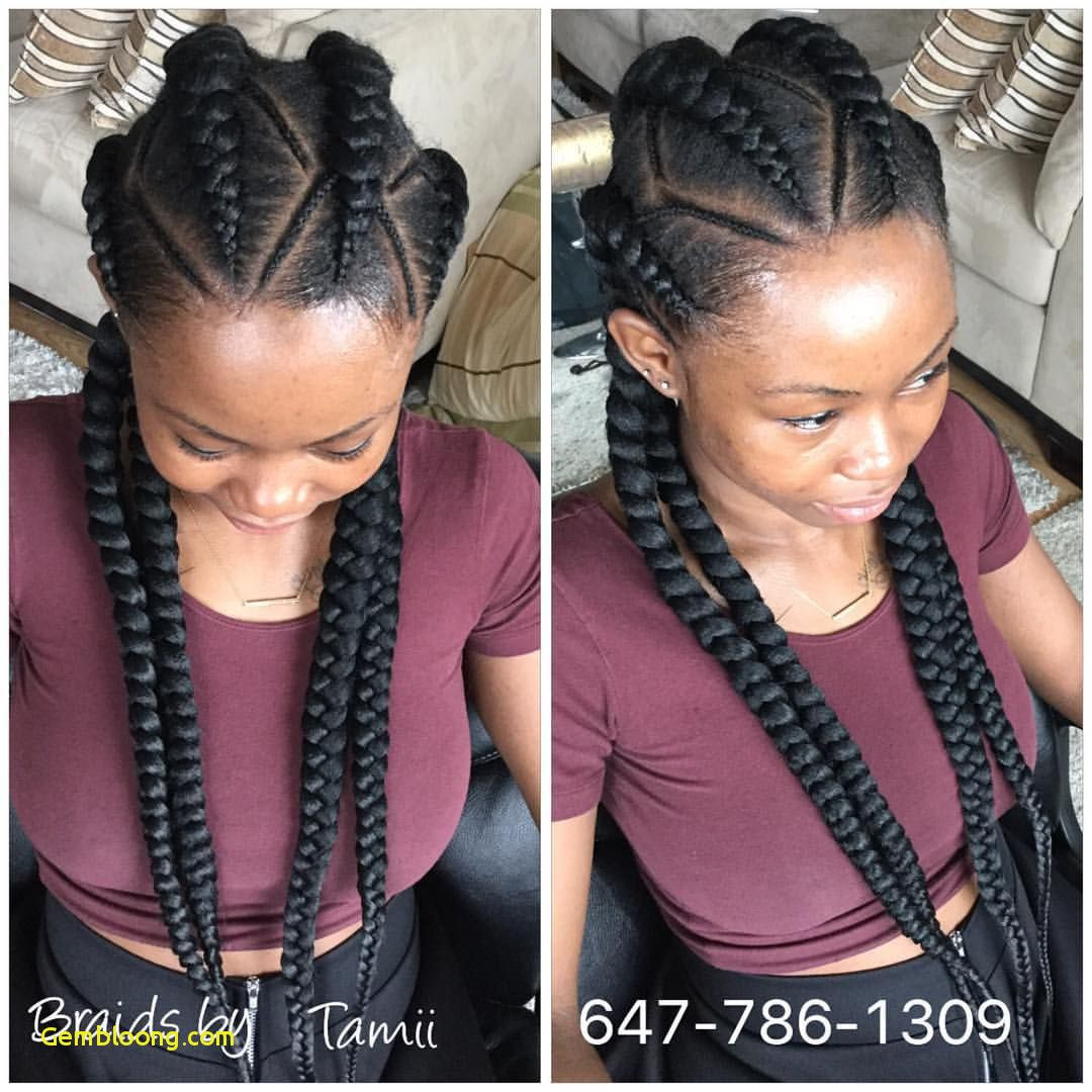 16 De Luxe Coiffure Afro Nattes Big Cornrow Braids Natural Hair Styles Cornrows Natural Hair